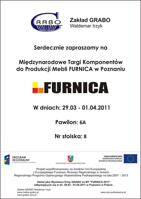 /Aktualnosci/pl/1137672742.jpg