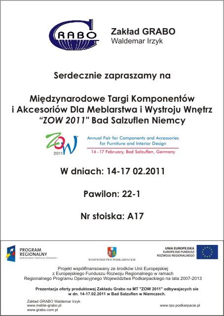 /Aktualnosci/pl/1157391446.jpg