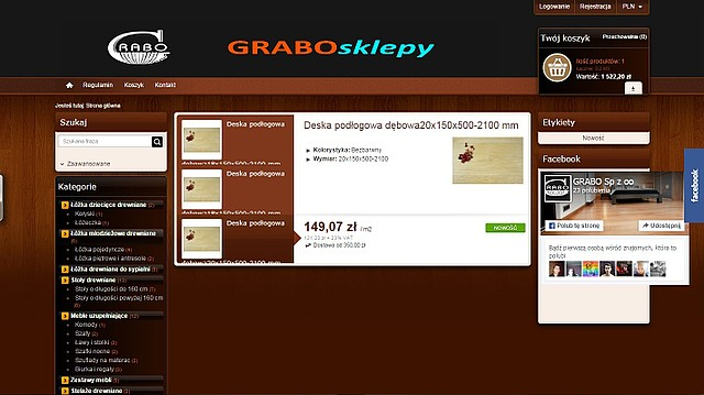 /Aktualnosci/pl/639608007.jpg