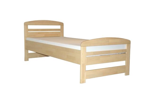 Łóżko Julia