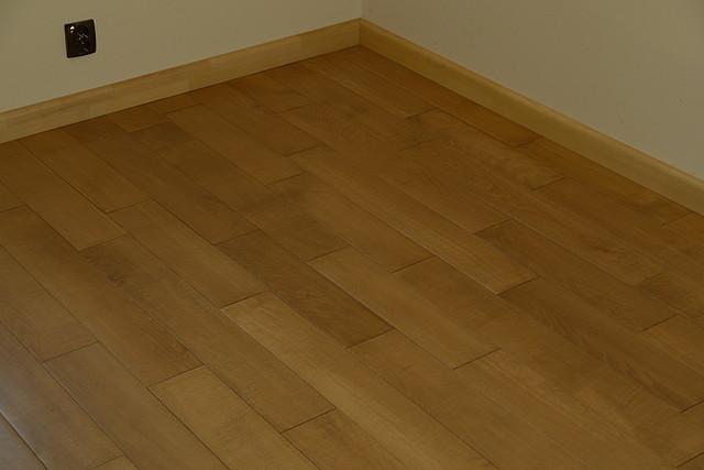 Fußbodenleiste ~ Fußbodenleiste sl eiche amerikanisch sortiment online